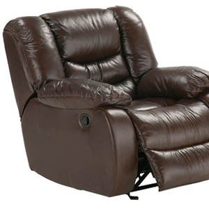 Recliner chair hire
