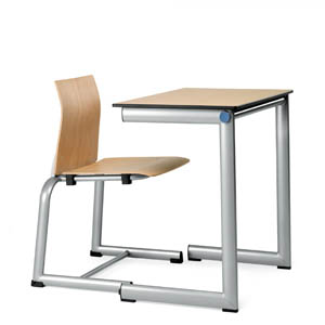 School chair hire